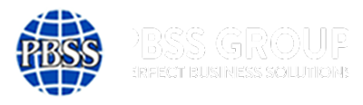 PBSS GROUP | Perfect Business Solution